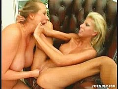 eh mature porn