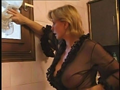 Tube Porn Search