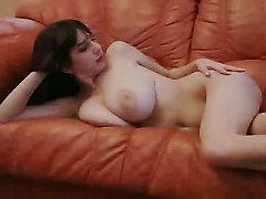 Bronze Porn Tube