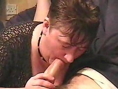 Free Sex Video